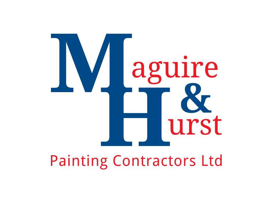 Maguire & Hurst